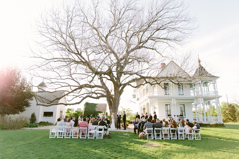 Austin Wedding Photographer, best austin photographers, dallas wedding photographer, find a wedding photographer in austin, anastasia strate photography, brides of austin magazine, awards winning wedding photographer, Barr Mansion Austin wedding