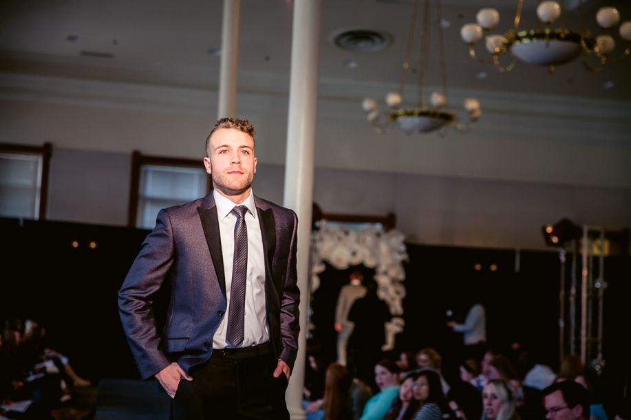 Provo fashion week, Perfectly Suited by Garth Peay, Utah fashion photographer, utah photographer