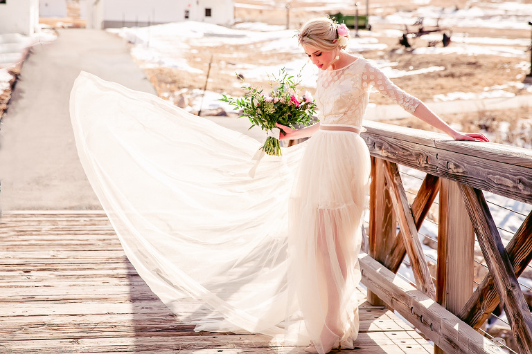 Utah wedding photographer, find a wedding photographer in utah, wedding pictures locations in utah, wedding photographer, utah wedding, budget photographer, Anastasia Strate photography