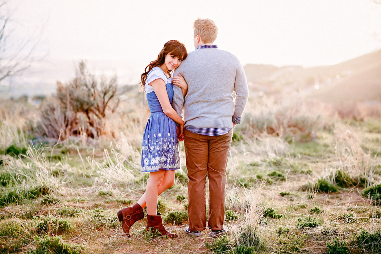 Utah Engagement Photographer , find a wedding photographer in utah, utah photographer, utah wedding photographer, locations for engagements in salt lake city, engagement
