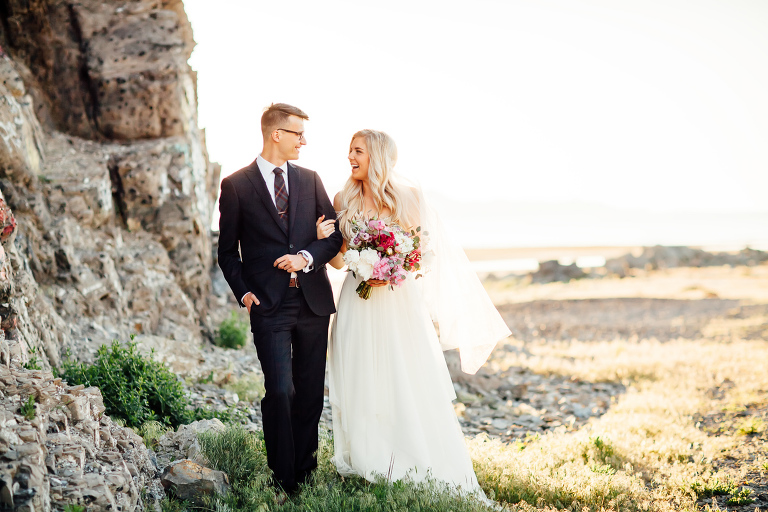 Utah Wedding Photographers, Utah wedding photographer, utah wedding vendors, wedding photographer in Salt Lake City, Wedding photographer, wedding dress slc