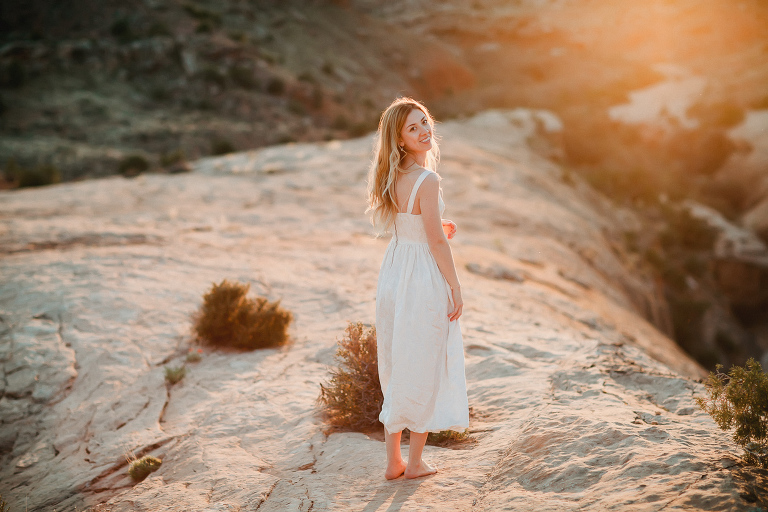 i am because we are, quote, meaning, I am because we are proverb, Anastasia Strate Photography, Utah photographer, Utah wedding photographer, the Arches