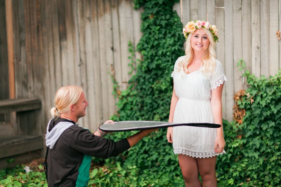 how to use a reflector, Anastasia Strate Photography, Wedding photographer, utah wedding photographer, how to use reflector for photography, how to use a reflector in outdoor photography