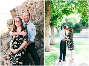 Maternity Photography Utah Photographers Outdoor Poses Couple Picture Ideas