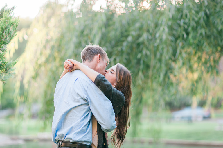 Utah engagement photographer, wedding photographers in utah, wedding in salt lake city, Anastasia Strate photography, engagement locations, utah bridals