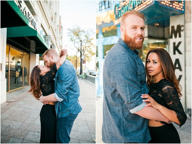 Engagement photos, utah engagement photos, engagement photographer in utah, salt lake city, dallas photographer, dallas wedding photographer,wedding in utah, Anastasia Strate photography