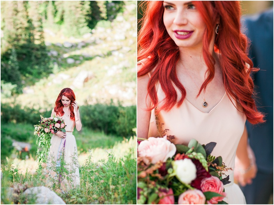 Wedding photography, utah wedding vendors, utah bridal locations, utah wedding photographers, bridals in utah, wedding photographer in utah, silk and willow, best bridal locations in utah, Anastasia Strate photography