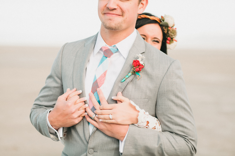 Bridals at the Great Salt Lake, utah wedding photographers,utah best wedding photographers, wedding photography, salt lake city, dallas wedding photographer