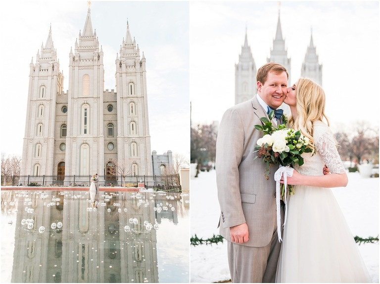 Utah Provo wedding, Anastasia Strate photography, utah wedding photographers, lds modest wedding dress, the Utah valley convention center, wedding in provo, best utah wedding locations, utah wedding venues, best utah wedding photographers