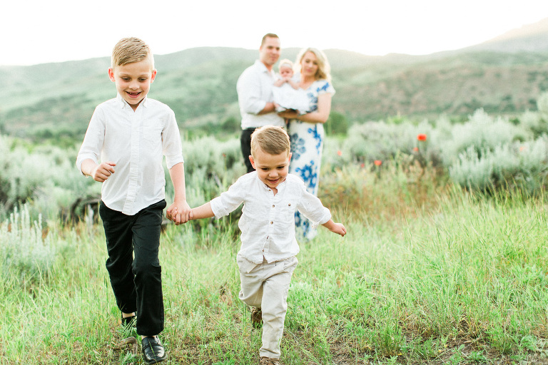Family photos, in Utah, Salt lake city family photographers, family photographers in utah, best family photographers in salt lake city, family photographer in utah, family photos in Salt Lake city, best family photographers in utah, family photography, utah family photographers blog, anastasia strate photography
