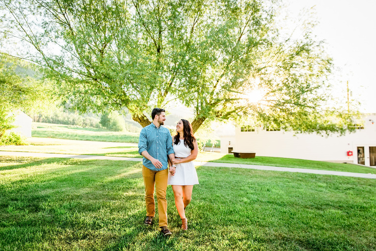 Park City engagement, salt lake city, utah valley, utah engagement and bridals locations, Utah engagement photographers, best utah wedding photographers, dallas wedding photographers, wedding photographers in new york city, destination wedding photographers, park city utah photographer