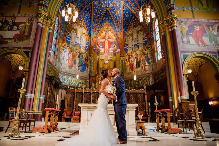 Cathedral of the Madeleine Wedding, Louland Falls venue, Anastasia Strate photography, best utah valley photographers, best utah wedding photographers, destination wedding photographers, nyc photographers, dallas wedding photographers, destination wedding photographers, destination hawaii weddings, best wedding photographers in utah valley, find a wedding photographer in utah, find a wedding photographer in salt lake city, maui wedding photographer, salt lake city photographers