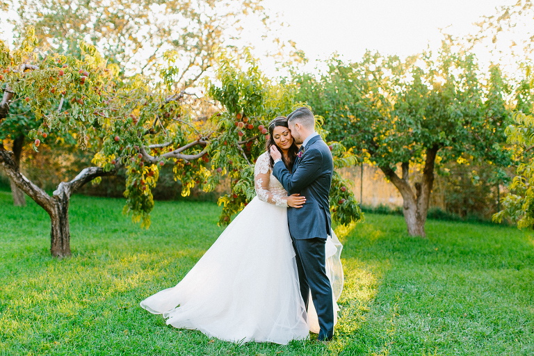 Quiet Meadow Farm Wedding, dallas wedding photographers, dallas wedding photographer, best utah wedding photographers, alta moda bridal, best utah valley photographers, Utah Valley wedding photographers, wedding dress, utah wedding venues, wedding venues in utah, anastasia strate photography