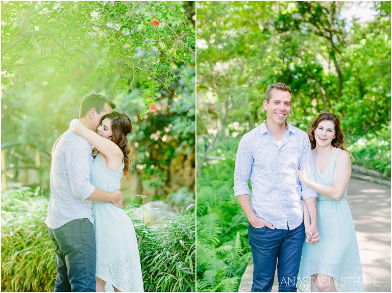 zilker botanical garden engagement photos, austin wedding photographers, find a wedding photographer in austin, best austin wedding photographers, anastasia strate photography, austin texas photographer, destination wedding photographers, engagement locations in austin, zilker engagement, zilker garden wedding