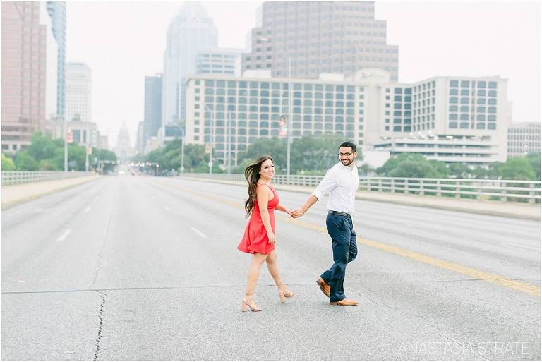 South Congress Engagements, austin wedding photographers, south congress engagement pictures, anastasia strate photography, Austin engagement photo locations, engagement photos austin, austin engagement photographer, best places for photography in austin, wedding destination photographers