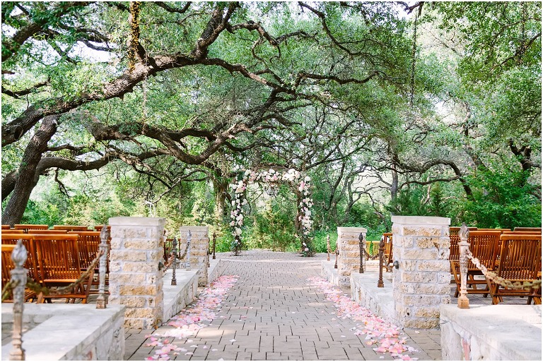 camp lucy sacred oaks, anastasia strate photography, austin wedding photographer, best wedding photographers in austin, engagement photographers in austin, austin texas photographers, camp lucy photos, wedding at camp lucy, austin wedding venues