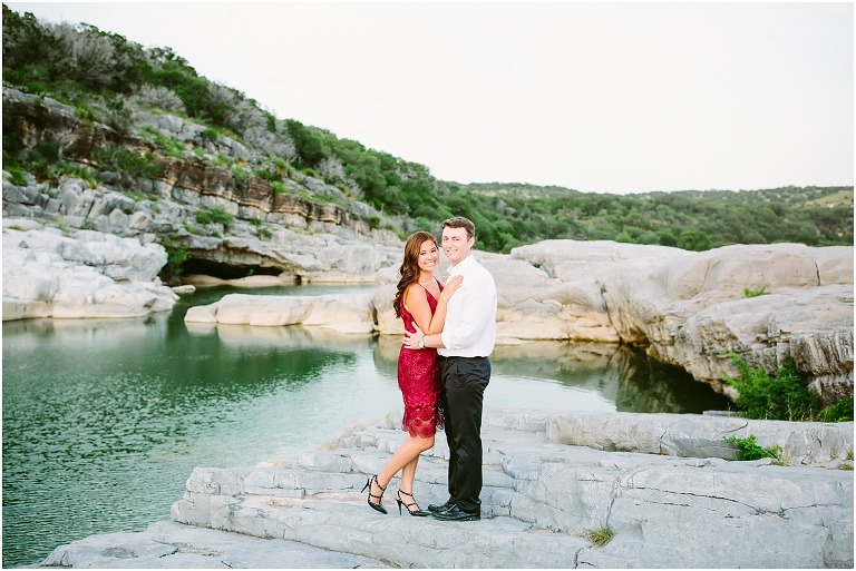 engagement photo locations austin, best places for photography in austin, austin engagement locations, austin wedding venues, top austin wedding photographers, anastasia strate photography, pedernales falls engagement photos, austin professional photographers, photographer austin tx, engagement photos in austin, Austin engagement photography