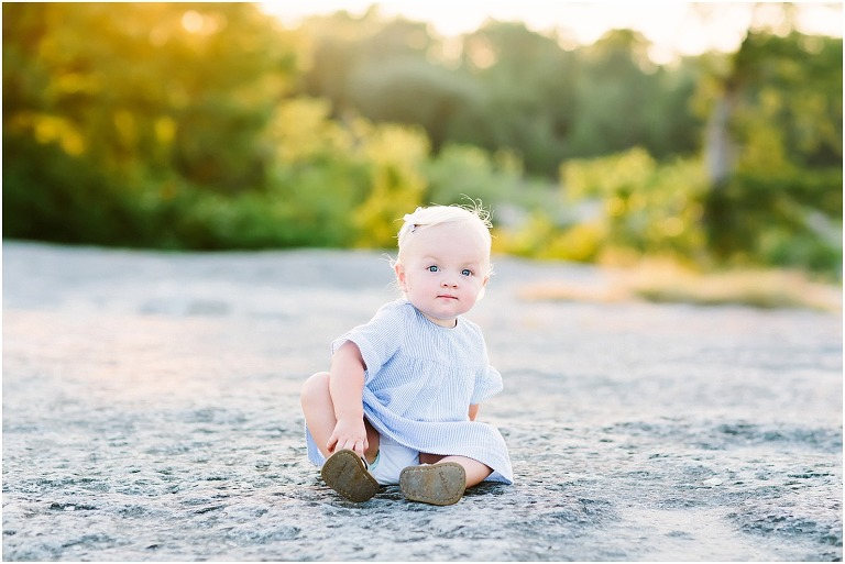 Austin Family Photos, family lifestyle photographer austin, McKinnley falls photos, Anastasia Strate Photography, kids photography austin tx, family portraits austin tx, austin family photography, austin family photographer