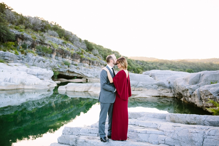 Anastasia Strate photography, Austin wedding photographers, best wedding photographers in Austin, romantic photographers in austin, fine art wedding photography in austin, austin wedding photography, destination wedding photographers, austin wedding vendors, pearl events, camp lucy wedding, barr mansion wedding venue in austin, hawaii wedding photographer maui, colorado wedding photographers, texas wedding photographers, engagement photographers in austin